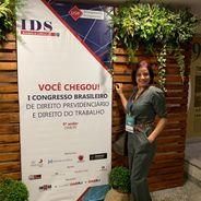 Marcia   Advogado   Direito Civil em Rio de Janeiro (Estado)