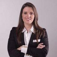 Camilla | Advogado | Direito Penal