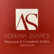 Adriana | Advogado | Propriedade Intelectual em Porto Alegre (RS)