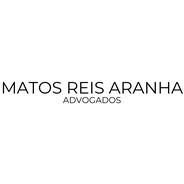 Matos   Advogado   Supressão de Horas Extras Habituais em Angélica (MS)