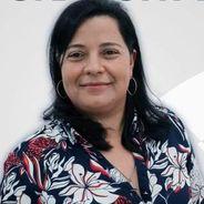 Dra   Advogado   Propriedade Intelectual em Itapuã do Oeste (RO)
