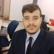Victor   Advogado   Revisão de Pensão Alimentícia em São Luís (MA)