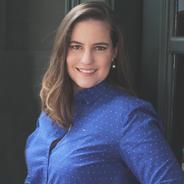 Laila | Advogado | Propriedade Intelectual em Espírito Santo (Estado)