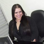 Michele   Advogado   Prescrição da Dívida Tributária