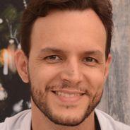 Bruno | Advogado | Guarda de Menor em São Paulo (Estado)