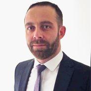 Gabriel | Advogado | Codicilo