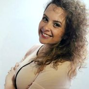 Andressa   Advogado   Título Executivo Judicial