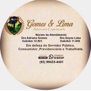 Dra   Advogado   Imposto sobre a herança em Amazonas (Estado)