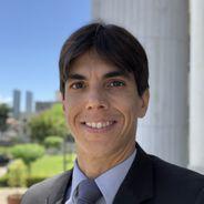 Victor | Advogado | Encargos da obra em Paraíba (Estado)
