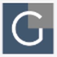 Garcia | Advogado | Propriedade Intelectual em Rio Grande do Sul (Estado)
