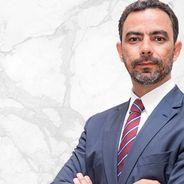 Leonardo | Advogado | Direito Eleitoral em Formosa (GO)