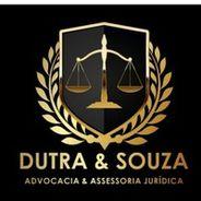 Elisete | Advogado | Direito Civil