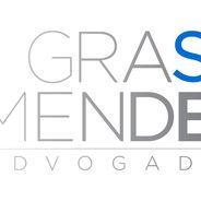 Grassi | Advogado | Propriedade Intelectual em Rio de Janeiro (Estado)