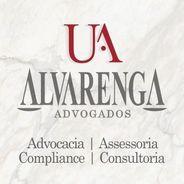 Alvarenga | Advogado | Propriedade Intelectual em Natal (RN)