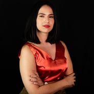 Fernanda | Advogado Correspondente em Rio de Janeiro (RJ)