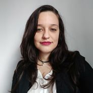 Hellen | Advogado | Propriedade Intelectual em Curitiba (PR)