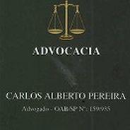 Carlos | Advogado | Direito Processual Civil