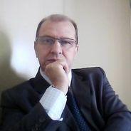 José   Advogado   Descumprimento de Missão Militar