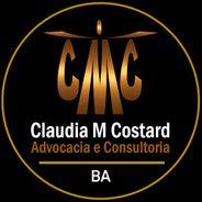 Claudia | Advogado | Agravo Regimental Trabalhista