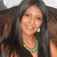Rafaela | Advogado | Direito Previdenciário em Curitiba (PR)