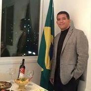 Fabio | Advogado | Direito da Saúde em Rio de Janeiro (RJ)