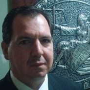 Gilson | Advogado | Propriedade Intelectual em Espírito Santo (Estado)