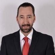 Wellington | Advogado | Contratos em Brasília (DF)