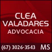 Cléa | Advogado | Contratos em Mato Grosso do Sul (Estado)