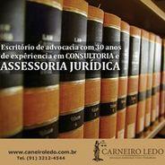 Carneiro | Advogado | Ação para Anular Testamento em Belém (PA)
