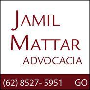 Jamil | Advogado | Acréscimo do sobrenome da mulher