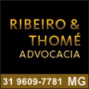 Ribeiro | Advogado | Direção em uso de telefone celular