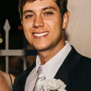 Luiz | Advogado | Propriedade Intelectual em Espírito Santo (Estado)