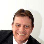 Dr. | Advogado | Propriedade Intelectual em Itapemirim (ES)