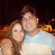 José   Advogado   Contratos em Fortaleza (CE)