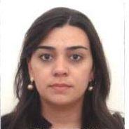Audrey | Advogado | Cautelar (Civil) em Manaus (AM)
