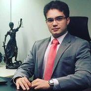 Fernando | Advogado | Direito Processual Civil
