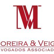 Moreira | Advogado | Contratos em Pará (Estado)