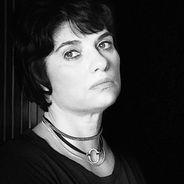Flavia | Advogado | Direito Civil em Barra Mansa (RJ)