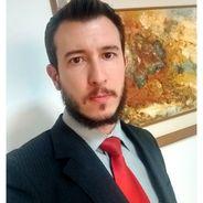 Rafael   Advogado   Contratos