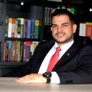 Cristopher | Advogado | Guarda Compartilhada em Brasileia (AC)