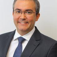 Leopoldo | Advogado | Direito Agrário