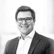 Gustavo | Advogado | Propriedade Intelectual em Maceió (AL)