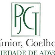 Pedro | Advogado | Direito Imobiliário
