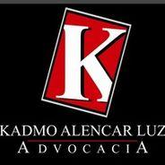 Kadmo | Advogado | Lei Penal Militar em Piauí (Estado)