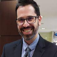Dr | Advogado | Direito Civil