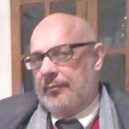 Renato | Advogado | Codicilo