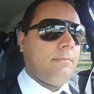 Fabio   Advogado   Reclamação Trabalhista Verbal