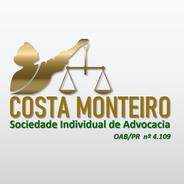 Rafael | Advogado | Lei Penal Militar