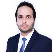 Filipe | Advogado | Direito Administrativo
