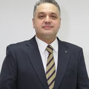 Leonardo | Advogado | Direito Financeiro